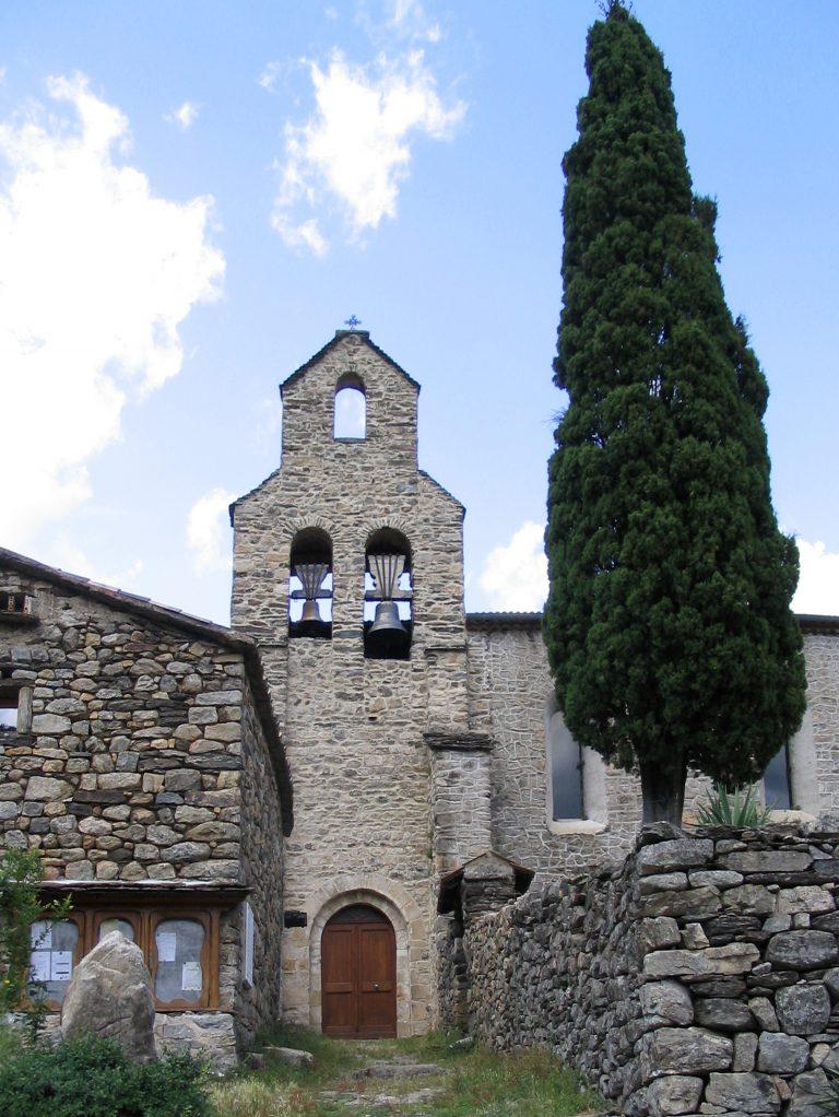 Dompnac-eglise-Notre-Dame-1