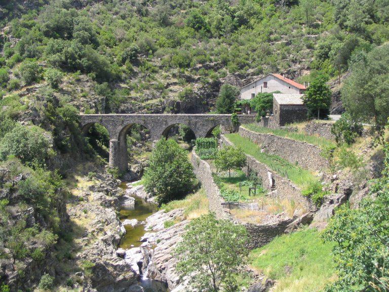 Saint-Melany-pont-de-XXX4