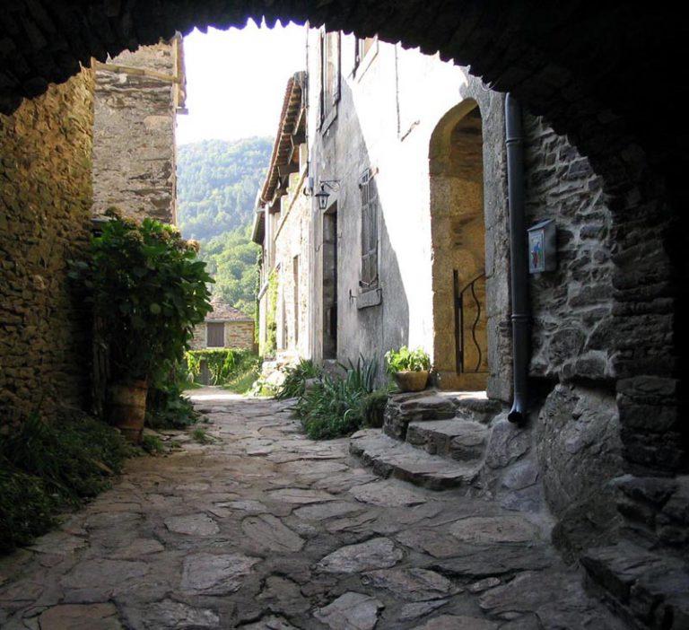 commune-beaume-drobie-beaumont-1