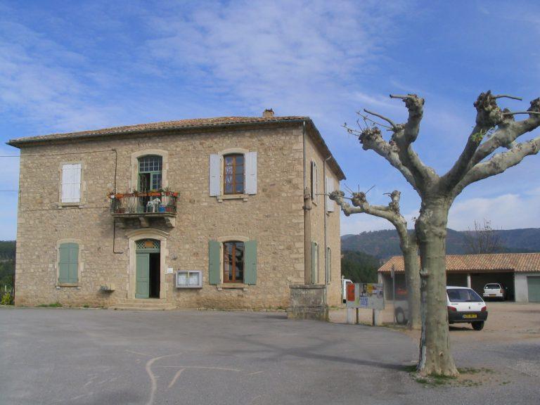 commune-beaume-drobie-payzac-1