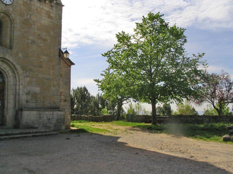 commune-beaume-drobie-payzac-3