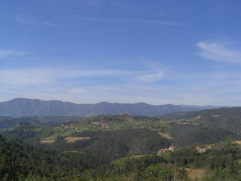 commune-beaume-drobie-payzac-4