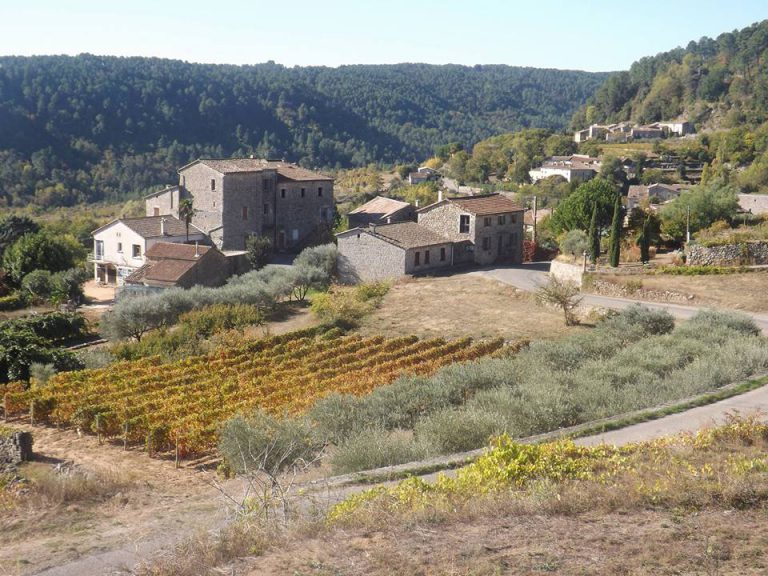 commune-beaume-drobie-ribes-6
