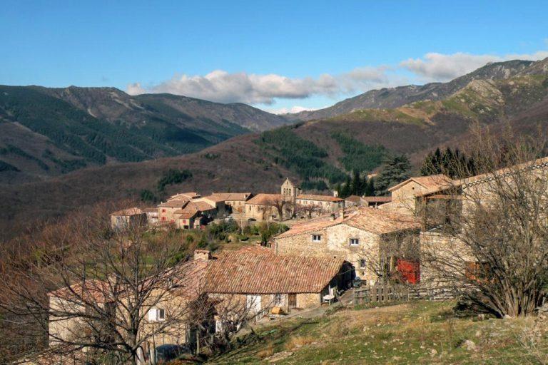 laboule-village