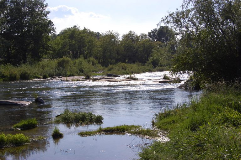 rosieres-riviere-labeaume