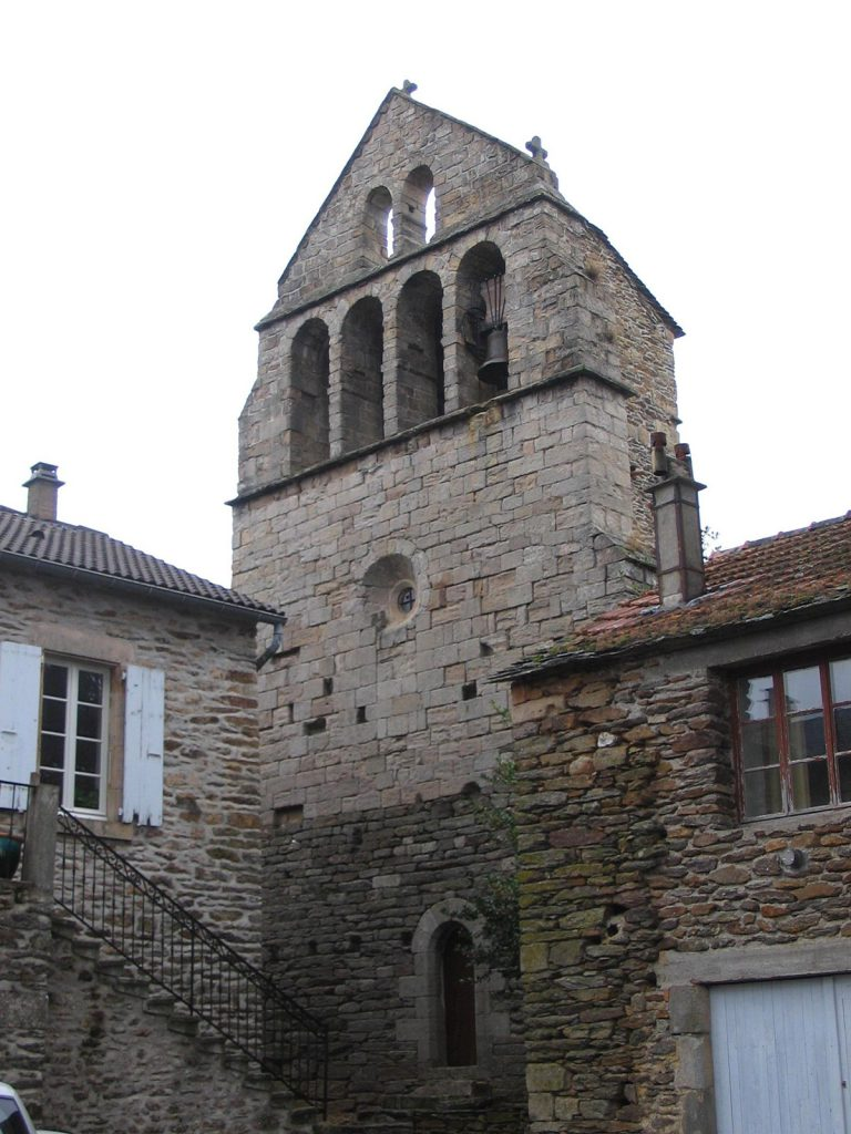 saint-andre-lachamp-eglise-2