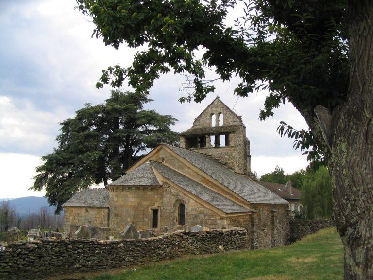 saint-andre-lachamp-eglise