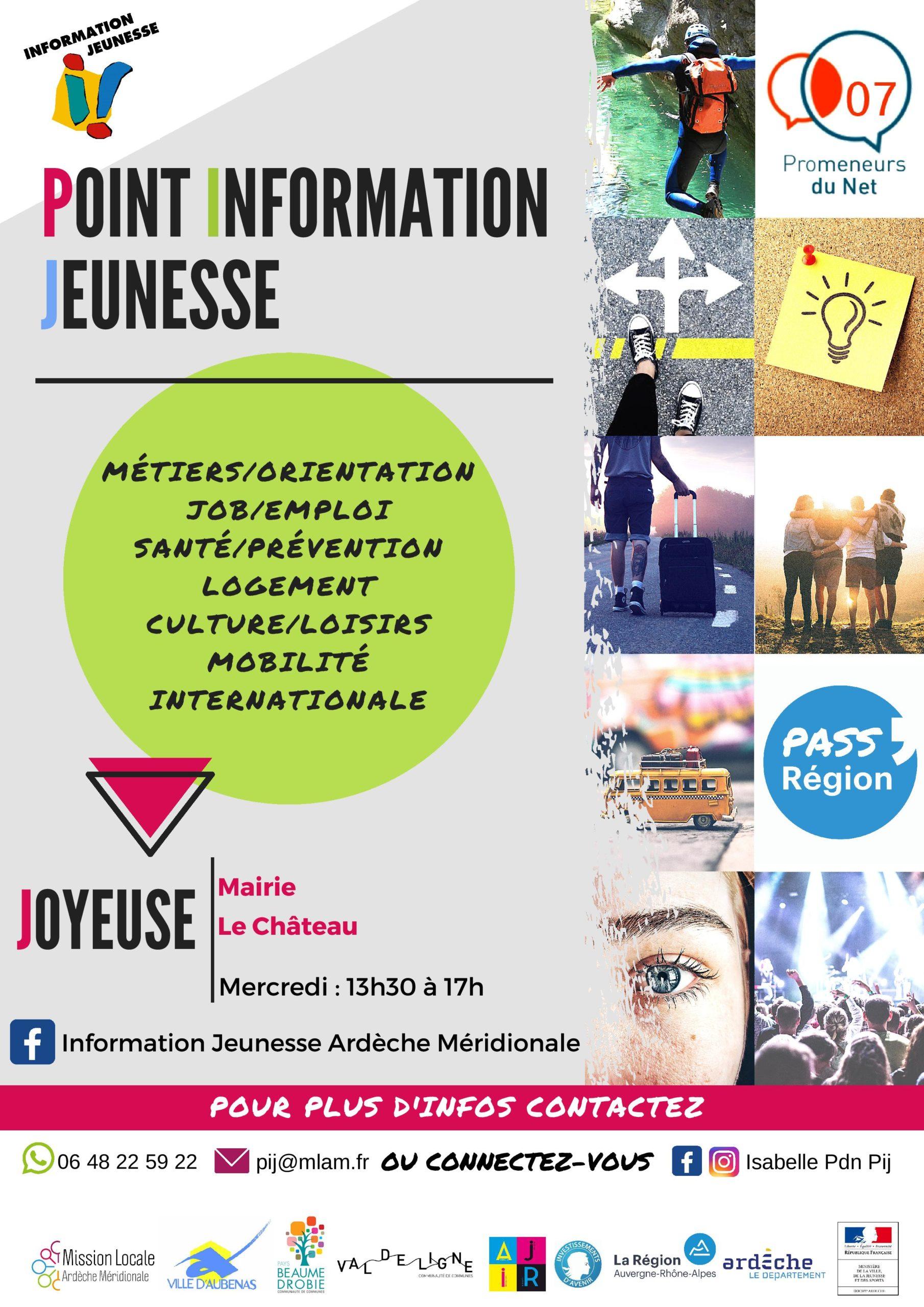 Affiche PIJ Joyeuse mairie-page-001