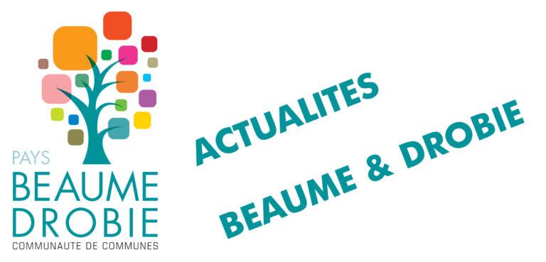 11-20-actus-b