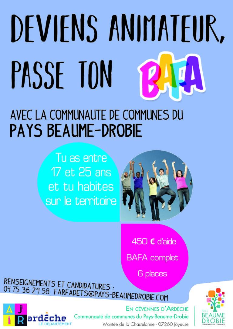 affiche-BAFA-1