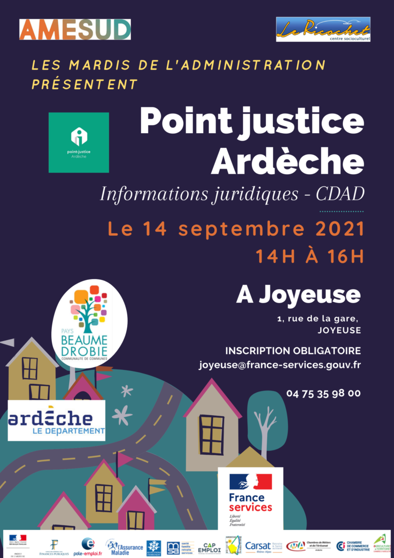 FS-14-019_21 Mardi-Point-Justice