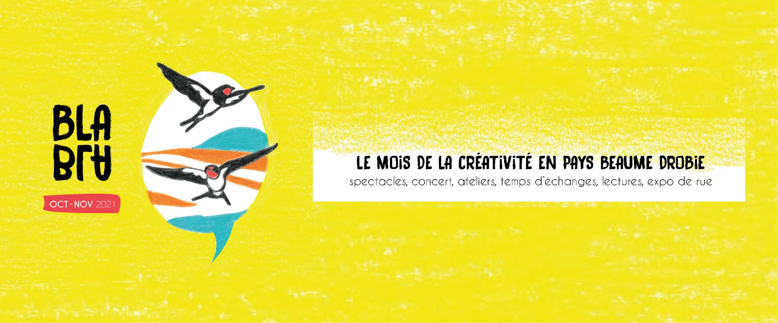 mois de la creativite carrousel_site1